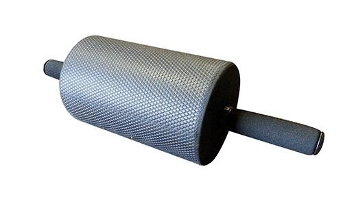 3_in_1_Foam_Roller_web_1024x1024