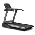 Powercore-X3-Home-Treadmill-(1)-large