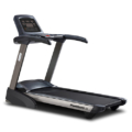 Powercore X3 Foldable Home Treadmill