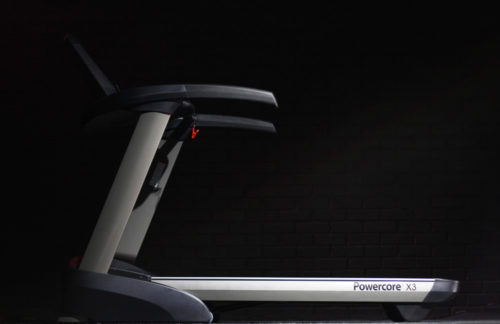 Powercore-X3-Treadmill-(1)-small