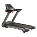Powercore-X5+-Light-Commercial-Treadmill-(1)-Large