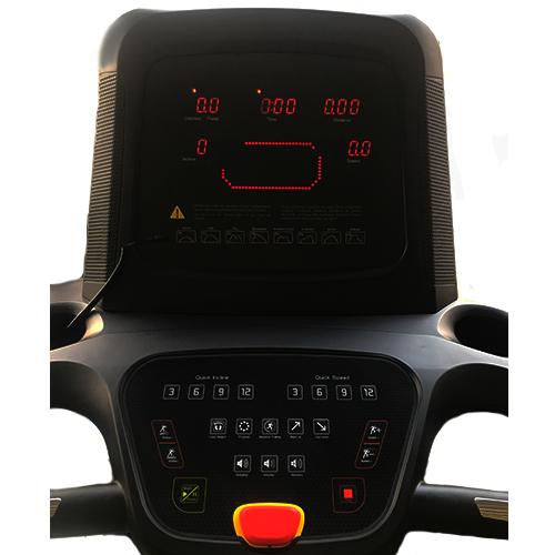 Powercore-treadmill-X3
