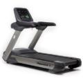 Powercore X9+ Commercial Treadmill