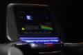 powercore-X9+-Treadmill-(3)-small
