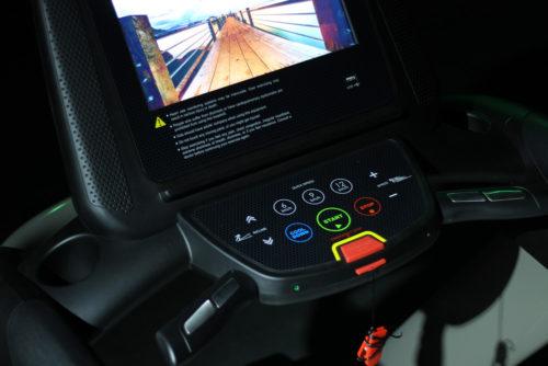 powercore-X9+-Treadmill-(5)-small