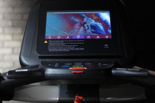 powercore-X9+-Treadmill-(6)-small