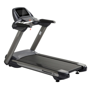 Powercore X5 Commercial Treadmill