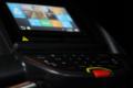 powercore-x5+-treadmill-(2)-small