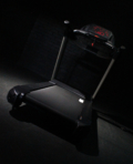 powercore-x5-treadmill-(2)-small