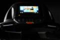 powercore-x5+-treadmill-(4)-small