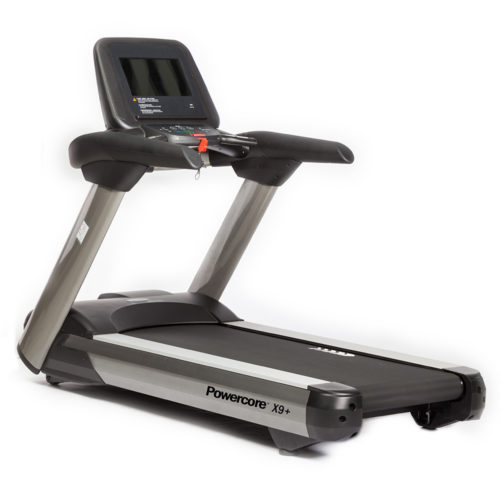 powercore-x9-commercial-treadmill-(1)-large