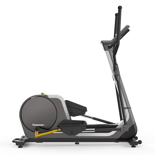 Powercore-Elliptical-Trainer-YK-CT1701B