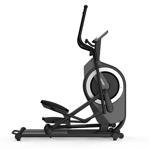 Powercore-Elliptical-YK-CT1801T
