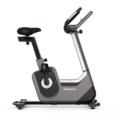 Powercore-Exercise-Bike-YK-B1701-(2)