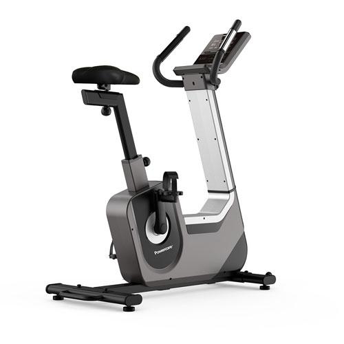 Powercore-Exercise-Bike-YK-B1701