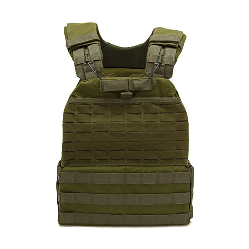 Powercore-Tactical-weighted-vest