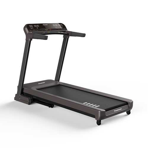 Powercore-Treadmill-YK-ET1601-(X1)-2