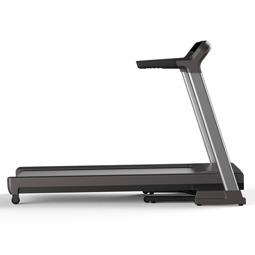 Powercore-Treadmill-YK-ET1601-(X1)