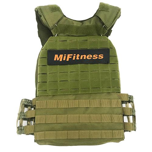 olive-mifitness-vest