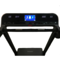powercore-X1-treadmill-plus-screen