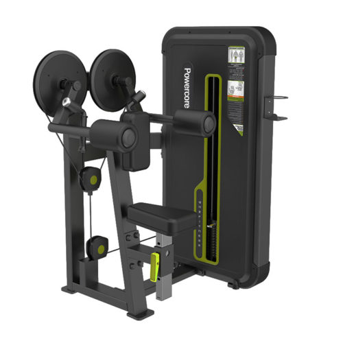 POWERCORE-LATERAL-RAISE-MACHINE.jpg