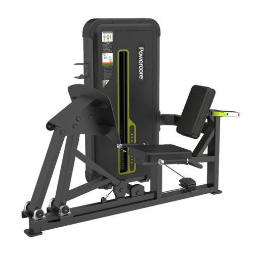 POWERCORE-LEG-PRESS.jpg