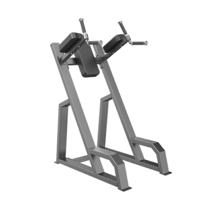 powercore black series vertical knee raise