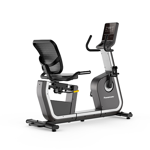 Powercore-recumbent-bike