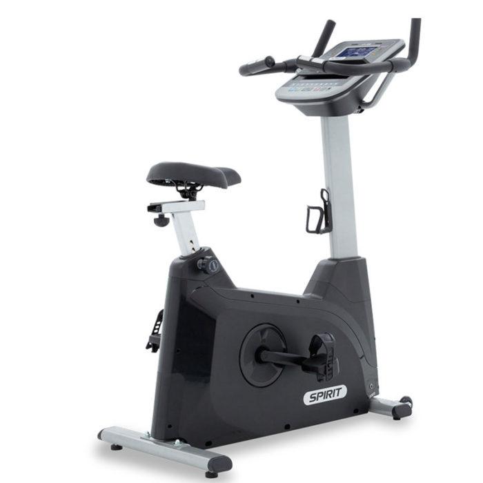 Spirit XBU55 Exercise Bike