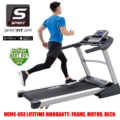 Spirit-XT385-Treadmill-1