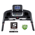 Spirit-XT385-Treadmill-3