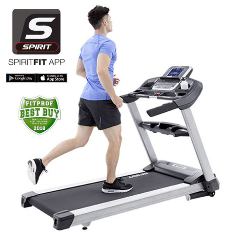 Spirit-XT685-Treadmill-2