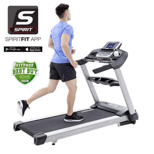 Spirit-XT685-Treadmill-2