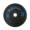 hitemp-20kg-bumper-plate