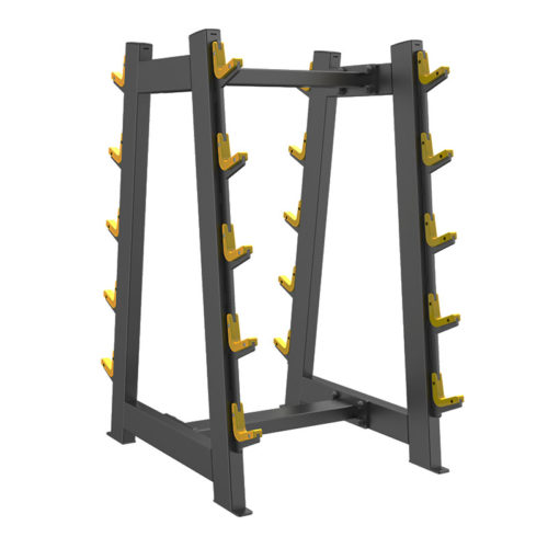 powercore-barbell-rack-2.jpg