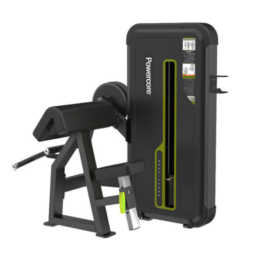 powercore-bicep-curl-machine.jpg