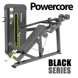 powercore-black-series