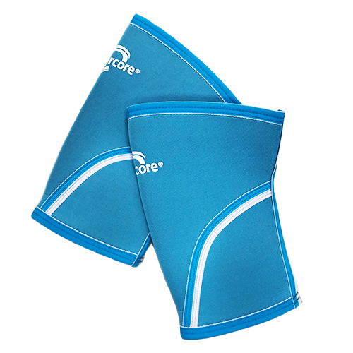 powercore-blue-knee-sleeves