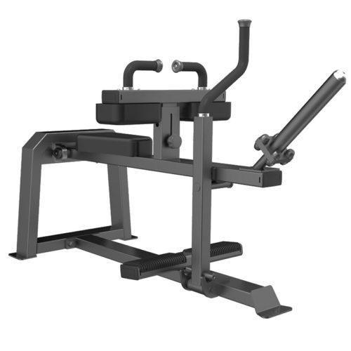 powercore-calf-raise-machine.jpg