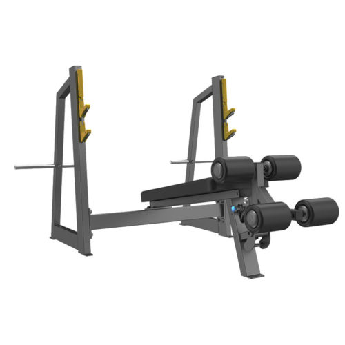 powercore-decline-bench-press.jpg