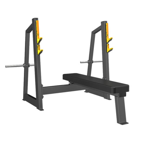 powercore-flat-bench-press.jpg