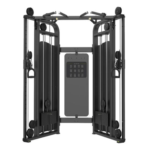 powercore-functional-trainer.jpg