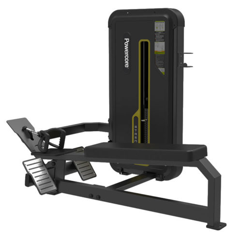 powercore-horizontal-row.jpg