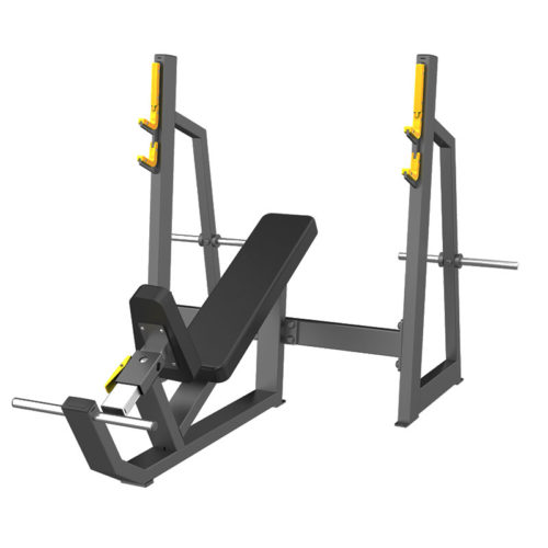 powercore-incline-bench-press.jpg