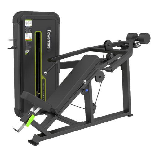 powercore-incline-chest-press.jpg