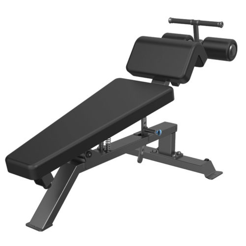 powercore-multi-ab-bench.jpg