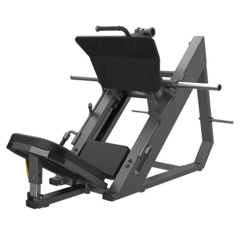 powercore-plate-loaded-leg-press.jpg