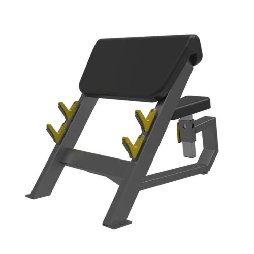 powercore-preacher-curl-bench.jpg