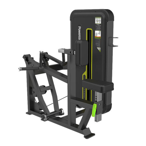 powercore-row-machine.jpg