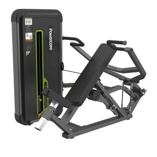 powercore-shoulder-press-machine.jpg